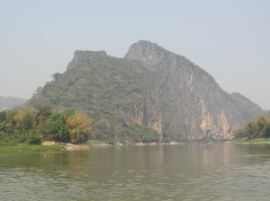 mekhong_river_cruise