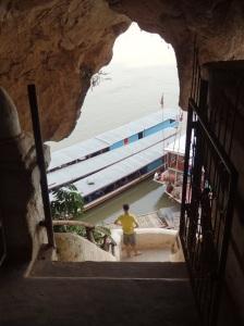 mekong_cave