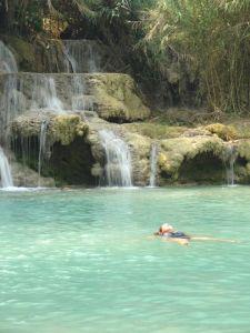 luang_prabang_waterfall