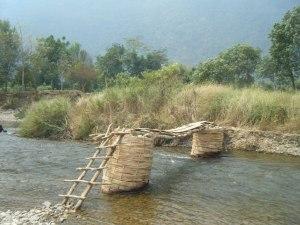 vang-vieng-bridge