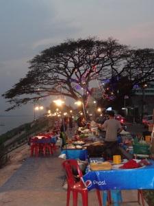 vientiane_restaurant