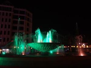 vientiane_fountain_park