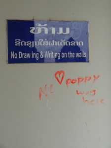 laos_graffiti_sign