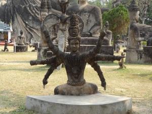 buddha_sculpture_vientiane