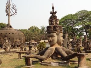 buddha_park_vientiane